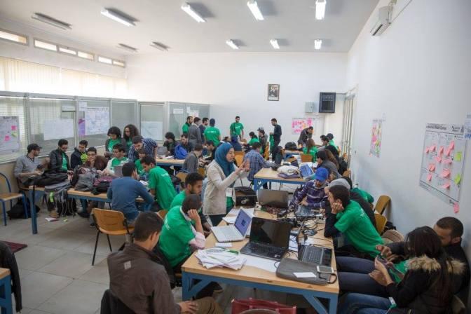 Startup Maroc RoadShow annonce son deuxième champion