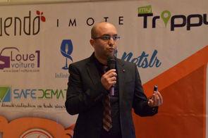 Maroc : SafeDemat, la start-up qui surfe sur la dématérialisation des documents