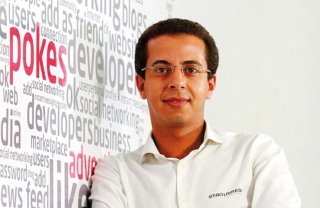 «Il faudrait avoir une start-up championne au Maroc»