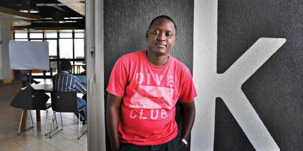 Pourquoi les start-up africaines ne décollent pas
