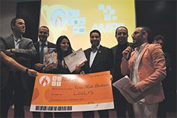 Maroc StartUp Cup: La compétition est lancée!