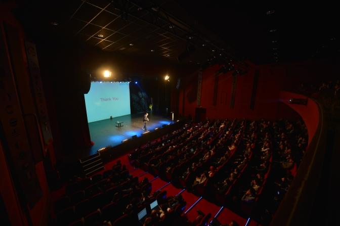Succès affirmé pour la 1ère édition StartUp Africa Summit évènement qui a attiré plus de 1500 participants