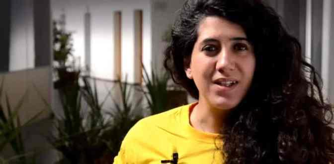#Afrique : Focus sur l'association Startup Maroc, tremplin vers l'entrepreneuriat des étudiants – StartupBRICS