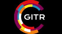gitr-startupmaroc