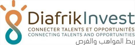 logo_DiafrikInvest-fr-en-ar-couleurs